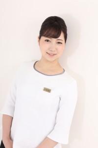 木野幸恵2